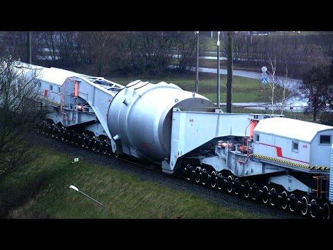 Новости Белорусской железной дороги. Декабрь 2015 (Выпуск 44)