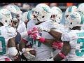 Miami Dolphins vs Chicago Bears - October 19, 2014 Week 7 - Recap