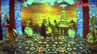 Anthima Theerpu - Classical Song from - Anthima Theerpu
