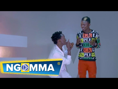 Mr Seed & Bahati - Kumbe Kumbe (Official Video)