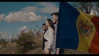 Bastilia feat. Romina & Kapushon - Neamul meu de altădată