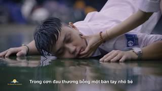 CHUYỆN TÌNH TRÀ SỮA - MV PARODY - MINH TÍT, TRUNG RUỒI, PHƯƠNG MOON