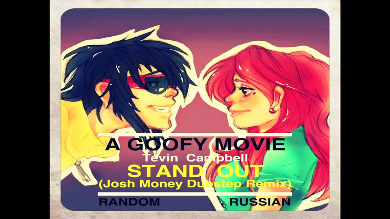Free disliked video: Goofy crying - YouTube
