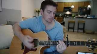 "Download Lagu ""Get Your Shine On"" Beginner Guitar Lesson (Florida Georgia Line) Gratis STAFABAND"