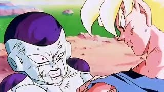 16 Reasons Dragon Ball Z Doesn't Hold Up DEBUNK/DISCUSSION