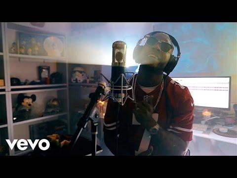 Download Eric Bellinger - Fake Love Acoustic Mp4 baru