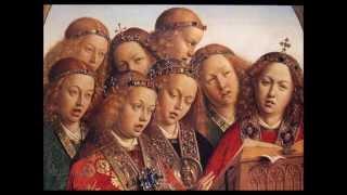 Download Lagu J. S. Bach – Selección de Coros de Cantatas - N. Harnoncourt Gratis STAFABAND