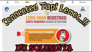 download lagu Solusi Tri Connect Tapi Lemot,,, Tonton Sampai Habis gratis