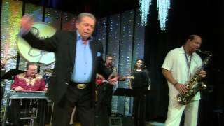 "Mickey Gilley - ""Fool For Your Love"" - featuring David Carr, Jr. on sax"