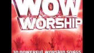 Watch ZOEgirl Jesus Lover Of My Soul video