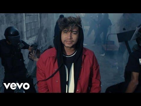 Poeta Callejero – Eso Me Quilla (Official Video) videos