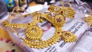 Gopi & Chitra Badaga Wedding, Hubbathalai & Ithalar Village