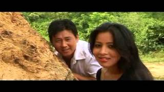 Khum Rongmei movie song