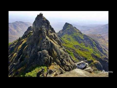 9 Most Beautiful Travel Destinations in India Top 9 Travel Destinations in India