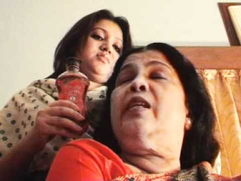 Nafisa Rahman Choity video