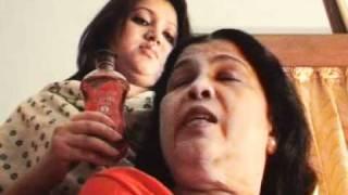 Nafisa Rahman Choity