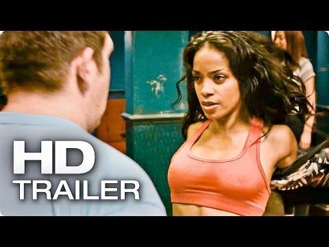 CUBAN FURY Offizieller Trailer Deutsch German   2014 Nick Frost [HD]