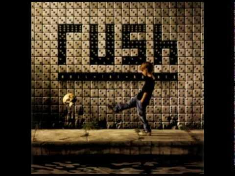 Rush - Neurotica