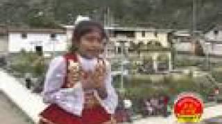 Wendy Sulca - Cerveza, Cerveza