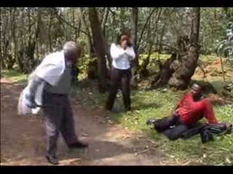 Oromo