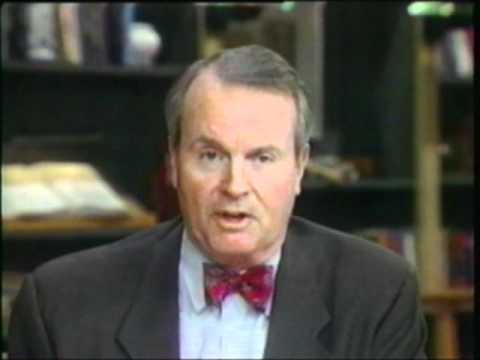 Charles Osgood Young Prea Charles Osgood Poem.mp4