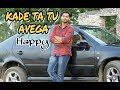 Kade Ta Tu Avega (Full Song) Unplugged Cover Version | Happy Mundian | Runbir New Punjabi Song 2018