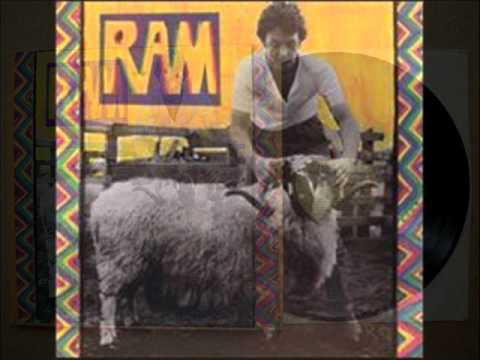 Paul McCartney - Uncle Albert