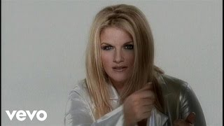 Клип Trisha Yearwood - I'll Still Love You More