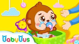 Baby Panda Care & More   Kids Songs collection   Nursery Rhymes   baby panda   Baby Panda
