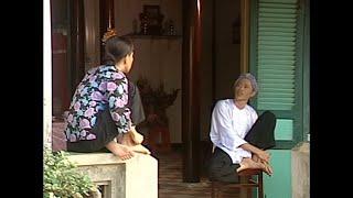 Hài Hoài Linh, Việt Hương - Bà Tốn Lấy Le [Official]