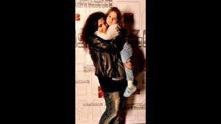 SOAD - Lonely day (cover by Nadin feat.baby Victoria)