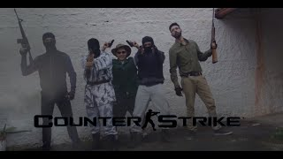 Real Counter Strike 2.0
