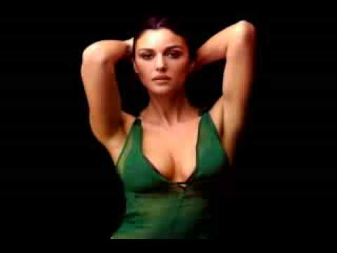 World Hollywood Sexy Stars - End Volume video