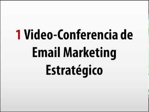 Material gratuito sobre Marketing Digital