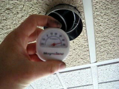 Passive Solar Air Heater Heating System Alternative Energy