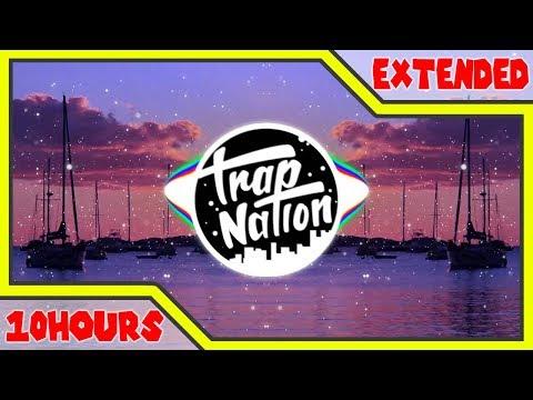 Zelda - Song of Storms (Deon Custom Remix) 10 HOUR VERSION