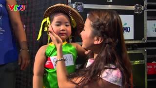 Vietnam's Got Talent 2014 tập 6