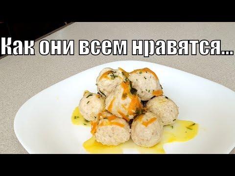 Так вкусно что улетают без гарнира!So tasty that fly away without a side dish!