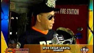 Maayong Buntag Kapamilya - March 13, 2014 @ 6:15AM