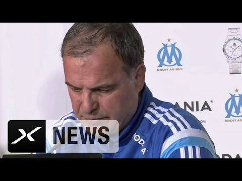 Marcelo Bielsa warnt: