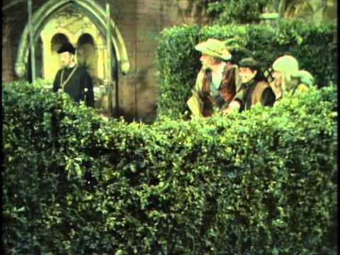 Twelfth Night (1969) video