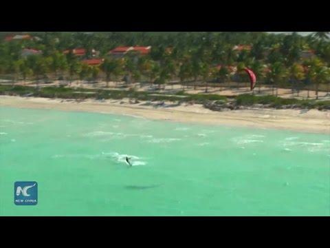 Cuba in Change, Part III: Tourism pioneers economic opening