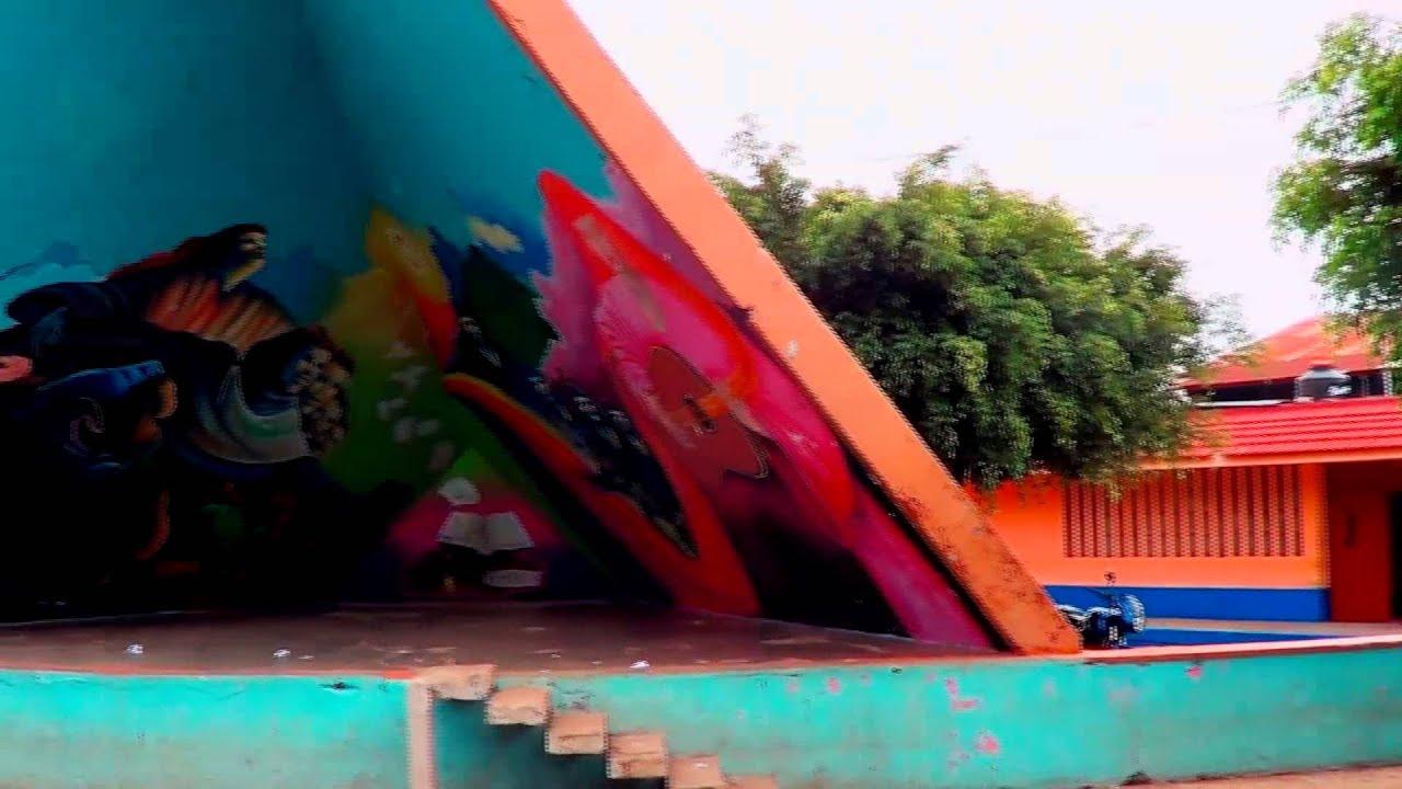 Moyuta Jutiapa Guatemala Municipio de Moyuta Jutiapa
