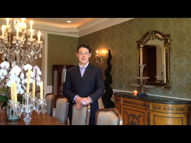 sddefault Christophe Choo Real Estate Group Video Library