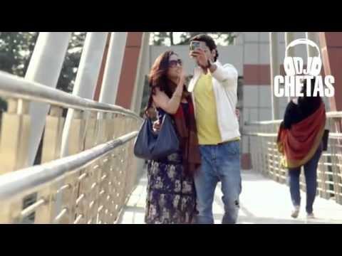 Pani Da Rang Remix   Dj Chetas video