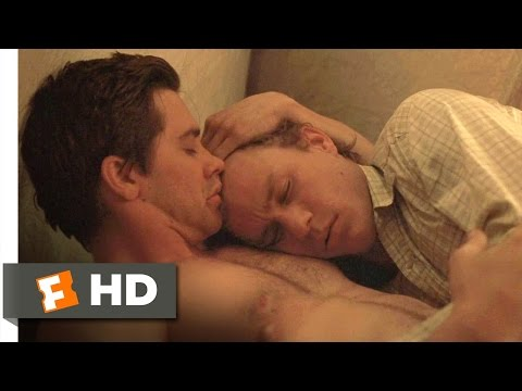 Brokeback Mountain (3 10) Movie Clip - Lovers (2005) Hd video