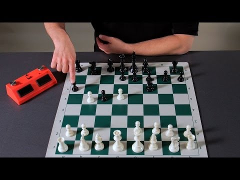 logical chess move by move every move explained pdf