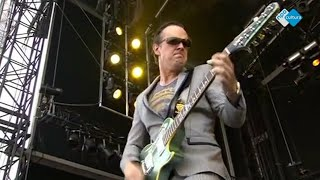 Joe Bonamassa - Oh Beautiful