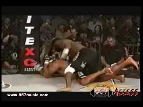 Kimbo Slice!!!! Tribute!!! Image 1
