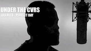 Twin Shadow Perfect Day Under The Cvrs